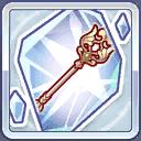 花蕾の杖(欠片)