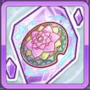 聖円環ヘブンリーロータス(欠片)