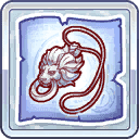 獅子王の守護の設計図