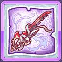 妖刀血鴉の設計図