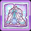 爽氷の天衣の設計図