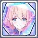 アリサのメモリーピース